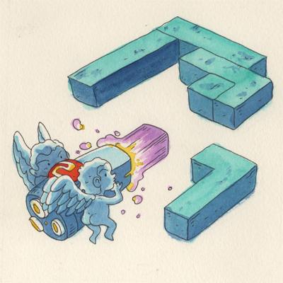 puzznic