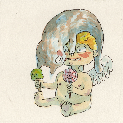chubby-cherub-web