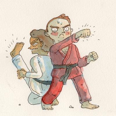 karate-champ-web