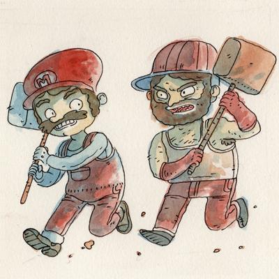 wrecking-crew-web
