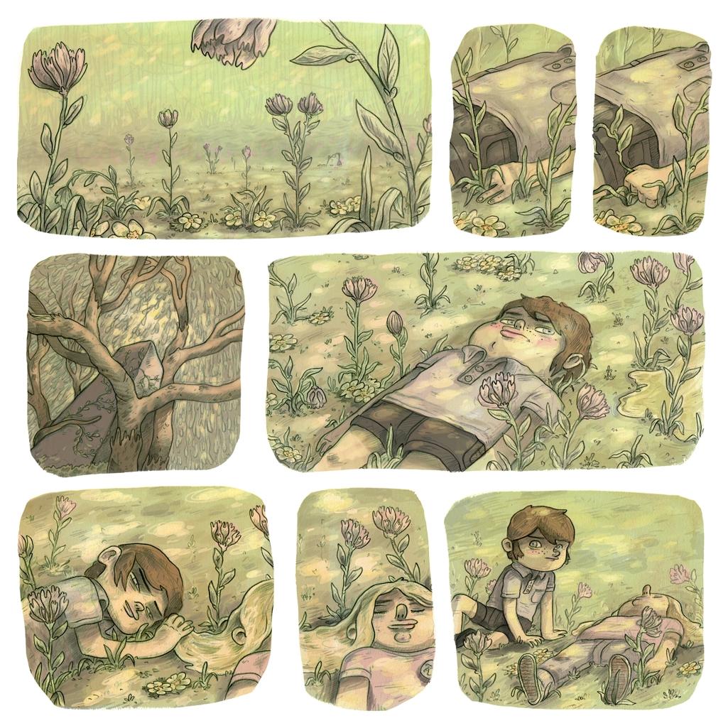 page-1-flat_0