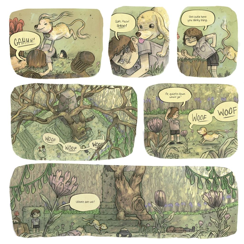 page-3-flat-web