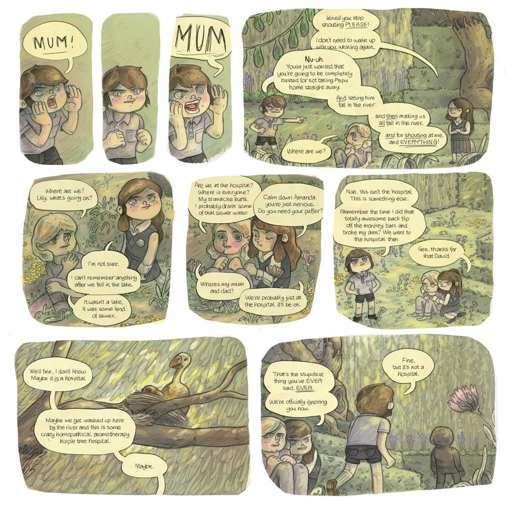 page-4-flat-web_0