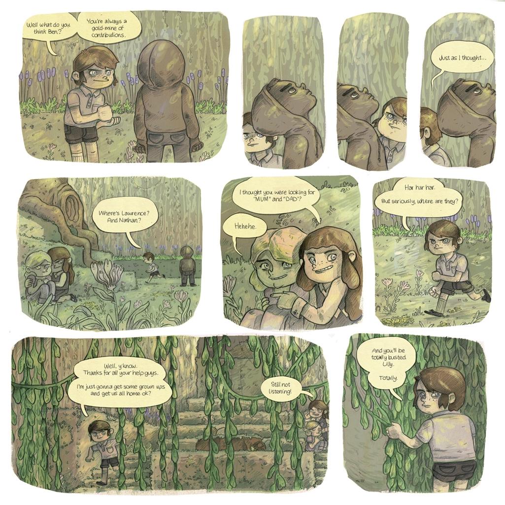 page-5-flat-web