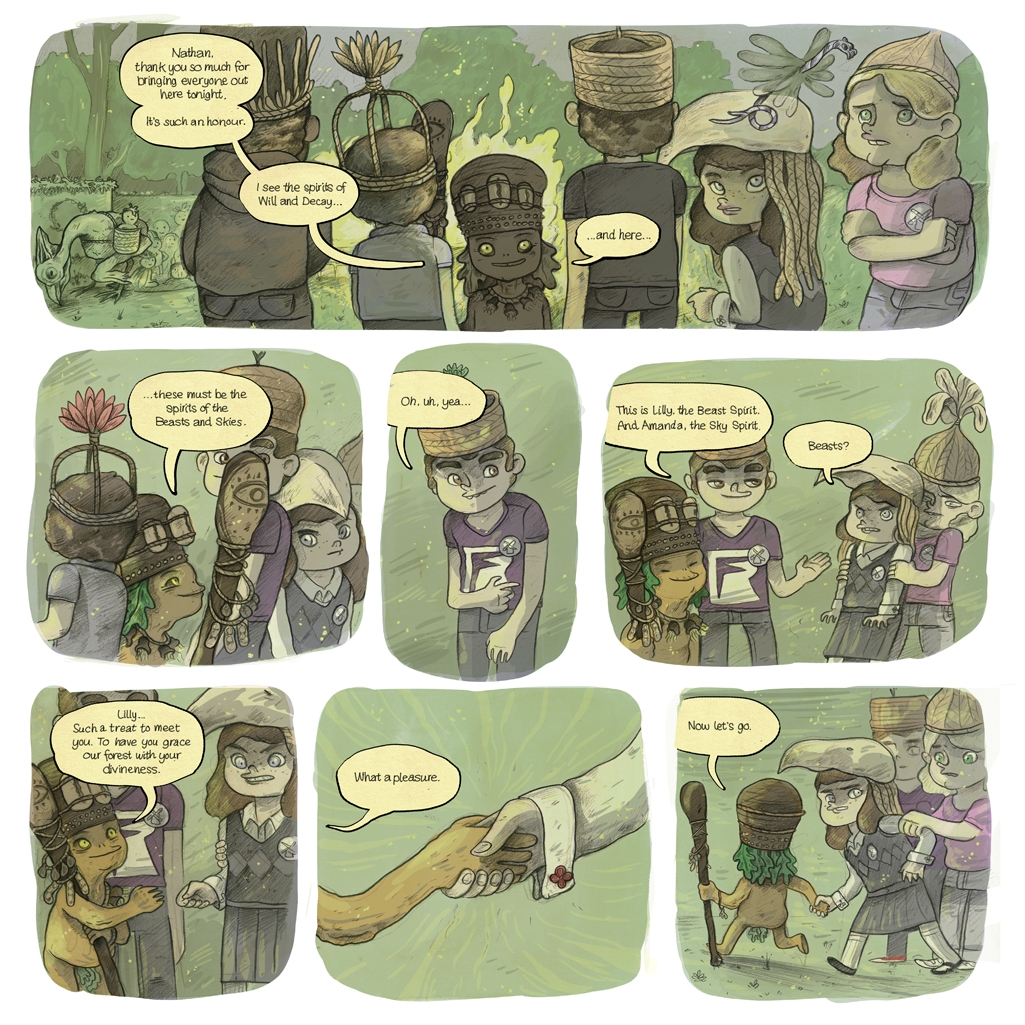 page-11-web