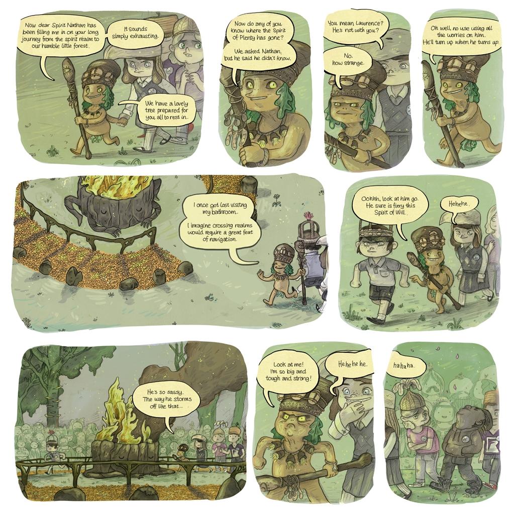 page-12-web