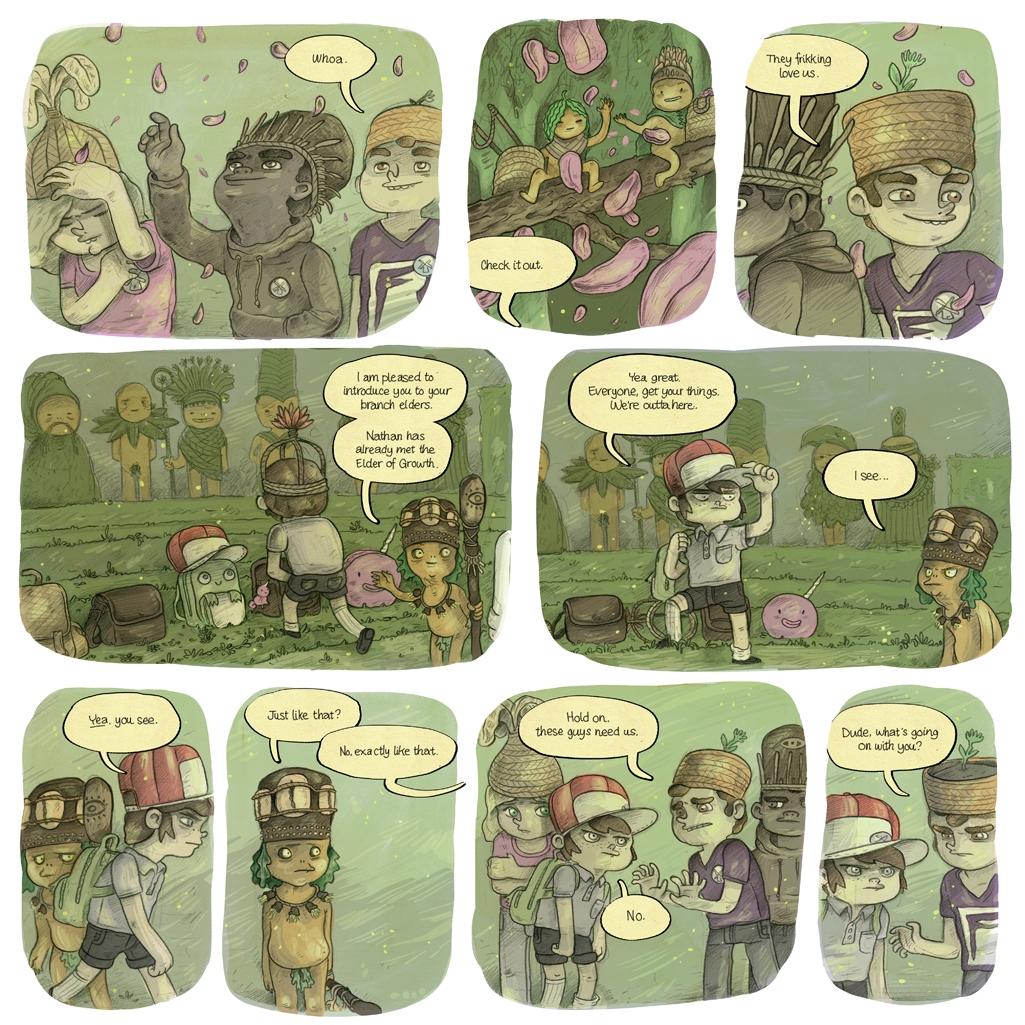 page-13-web