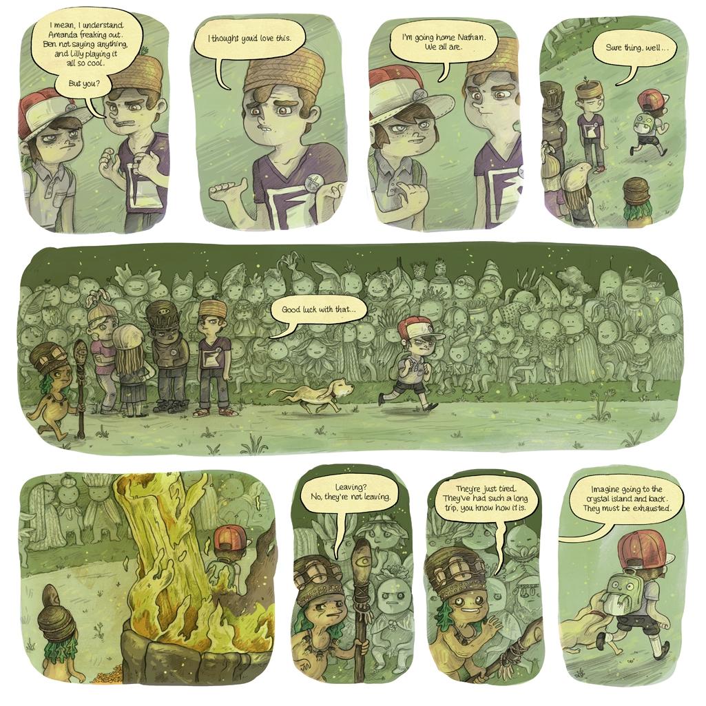 page-14-web