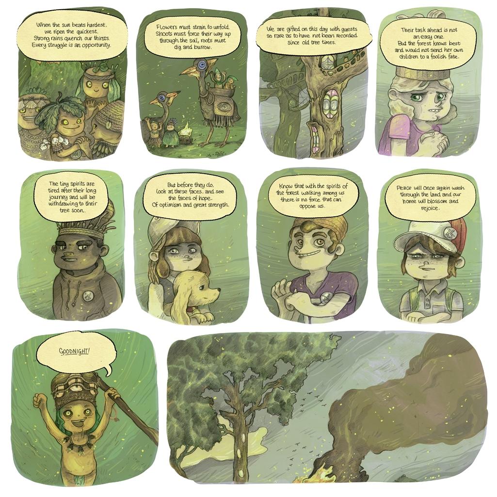 page-17-web