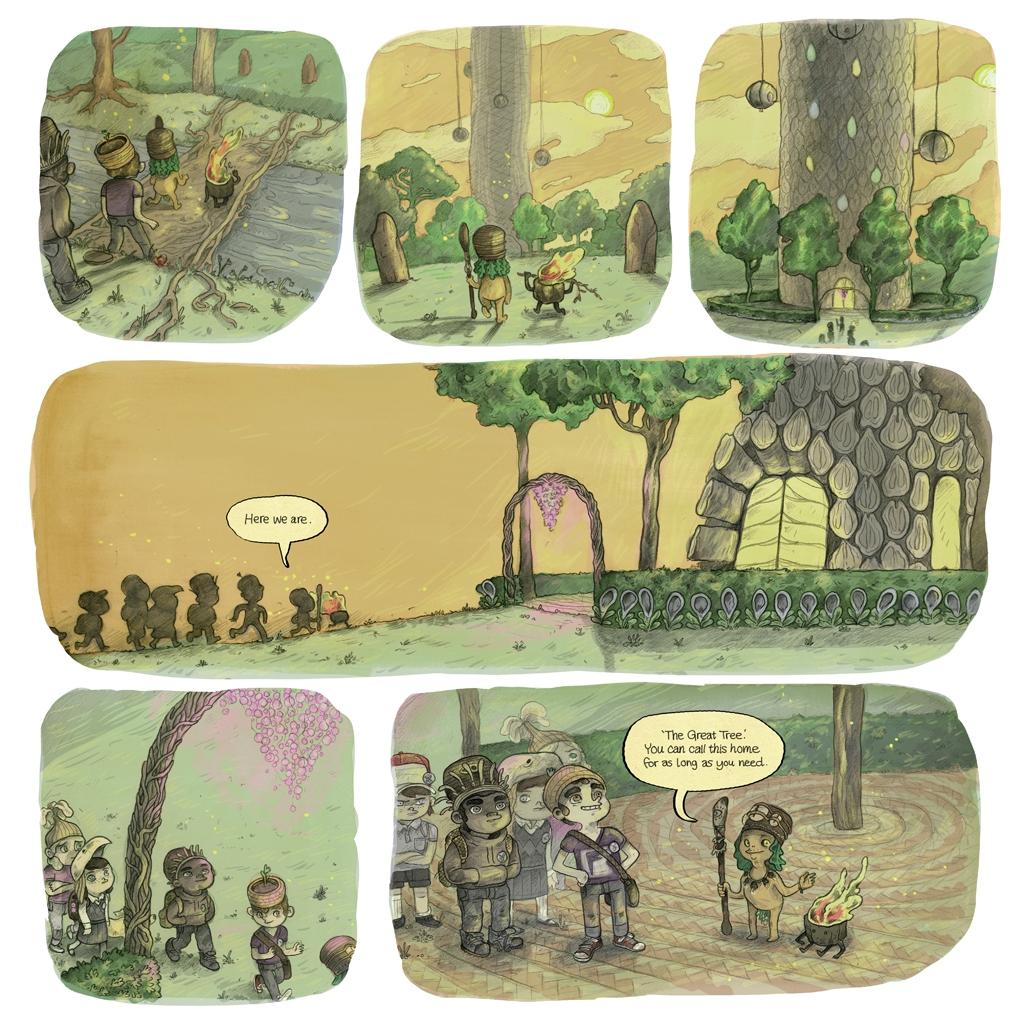 page-19-web