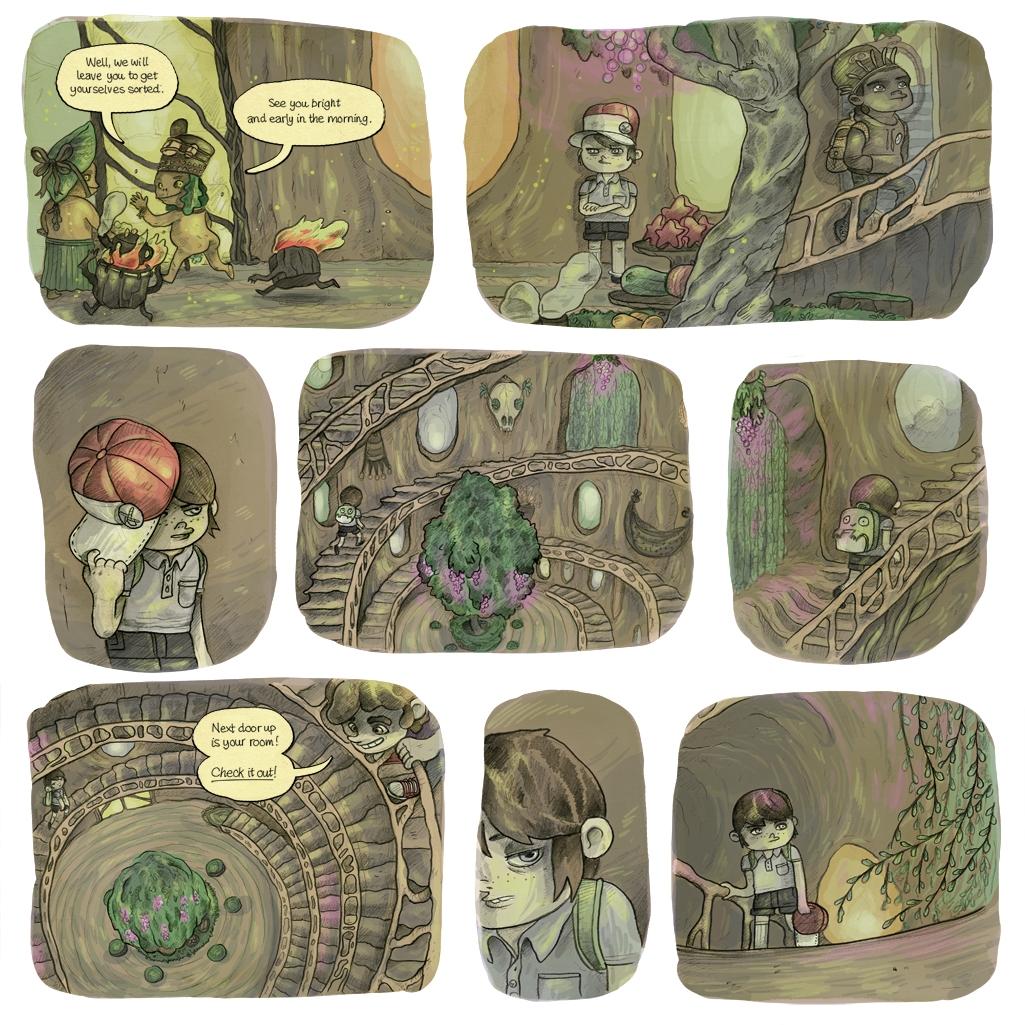 page-21-web