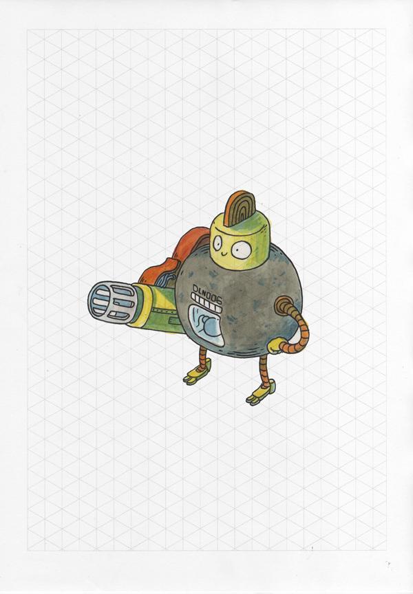 bomb-manweb