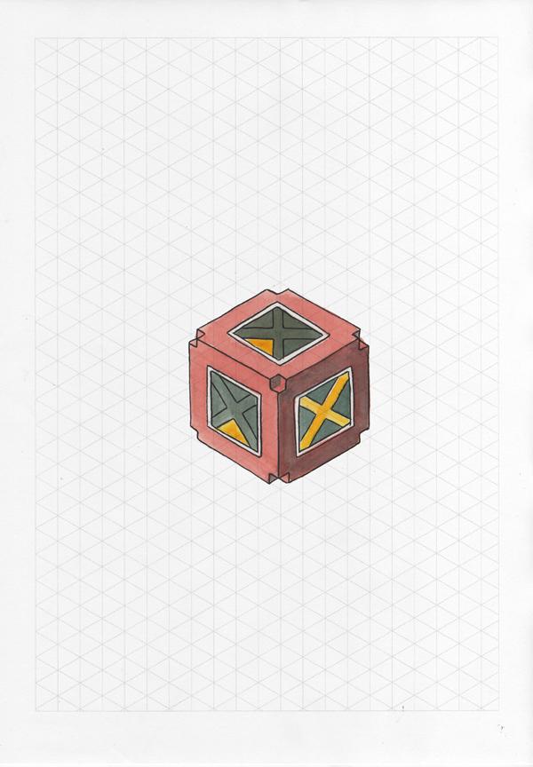 boxweb
