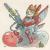 guardian-legend-web