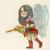legendary-wings