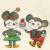 mickey-mousecapade