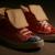 shoe-deville